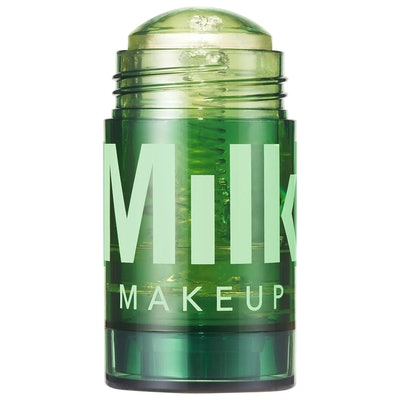 Milk Makeup CBD + Arnica Solid Body Oil