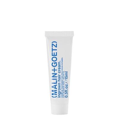 Malin & Goetz Ingrown Hair Cream