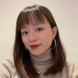 Kay Leong