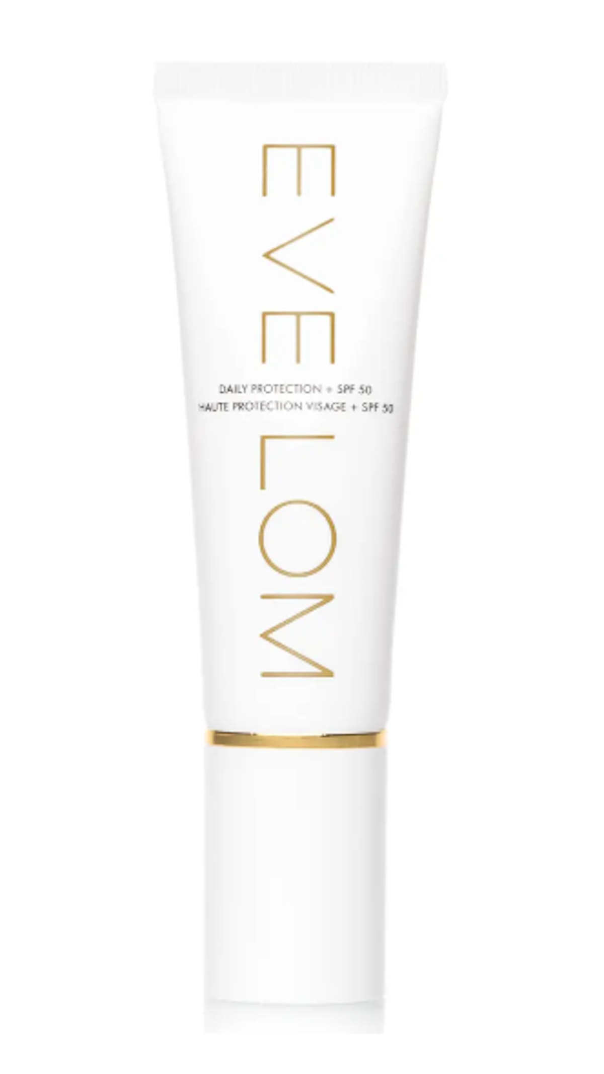 Daily Protection Broad Spectrum SPF 50 Sunscreen