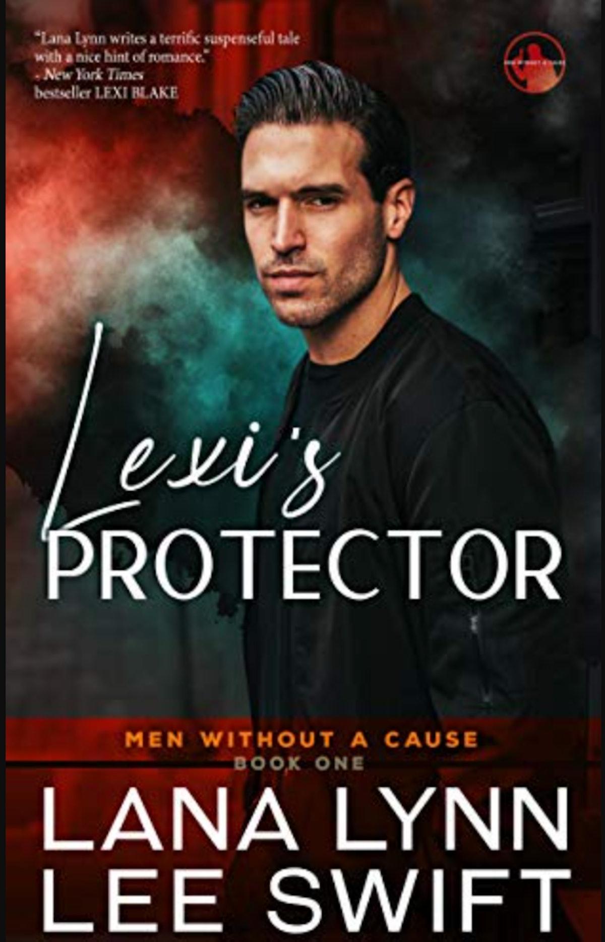 Lexi's Protector