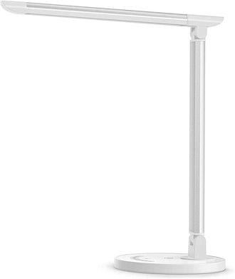 TaoTronics Dimmable LED Desk Lamp