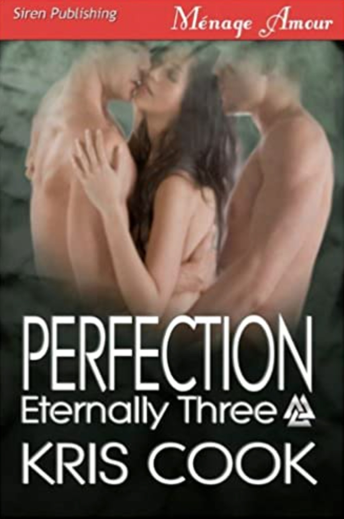 Eternally Three