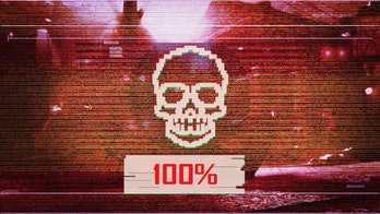Call of Duty: Warzone zombies 100%