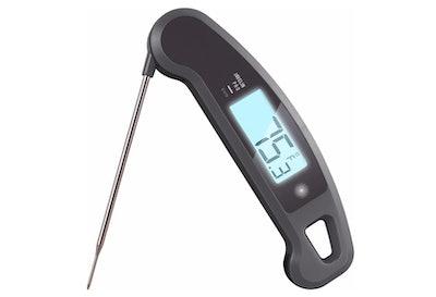 Lavatools Javelin PRO Instant Read Thermometer