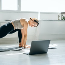 The 10 best Peloton yoga classes for beginners.