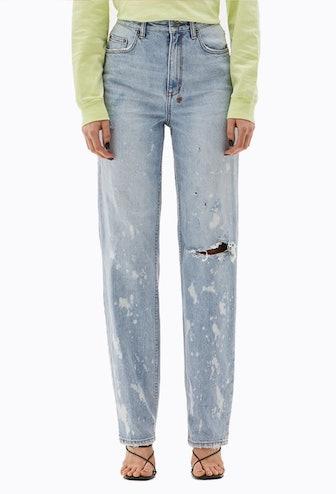 Playback Surf Bunz Jeans