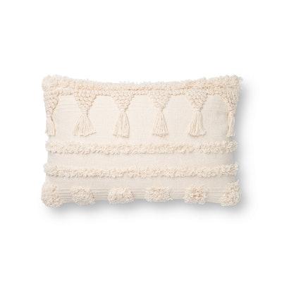 Jaci Lumbar Pillow
