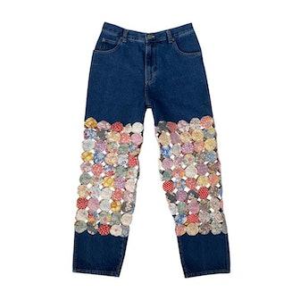 Yoyo Pants