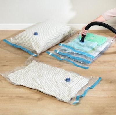 Storage Combo Vacuum Storage Bags
