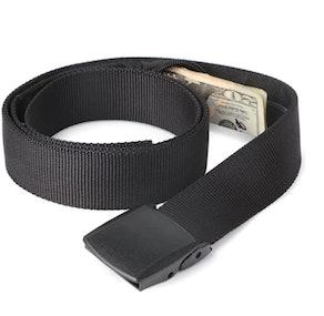 JASGOOD Travel Money Belt
