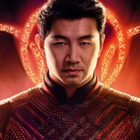 'Shang-Chi' release date, cast, trailer, and plot for Marvel's kung fu epic