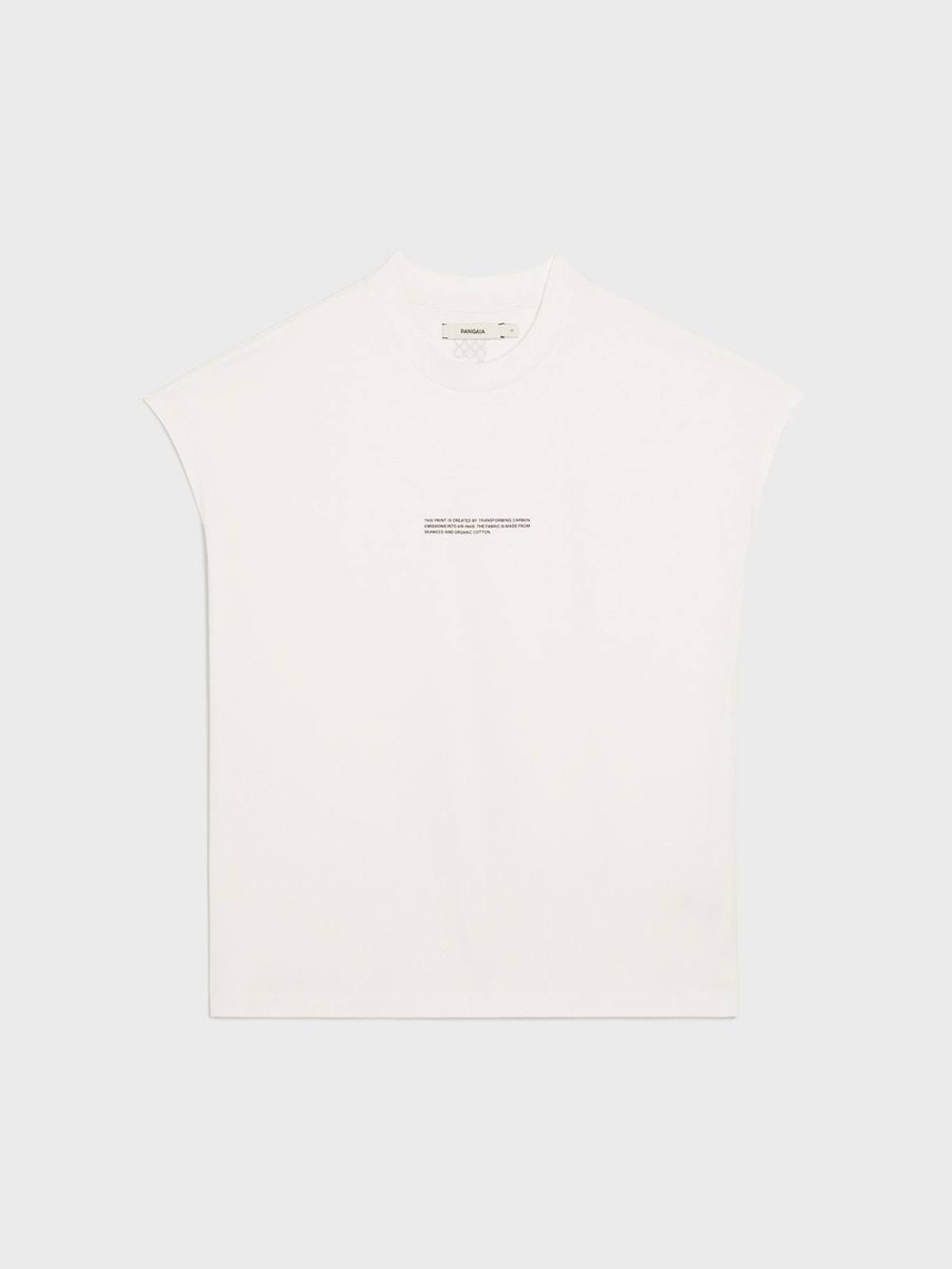 Cropped T-Shirt