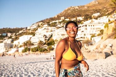 beach captions, beach instagram captions, beach caption
