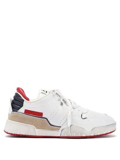 Emree Sneaker