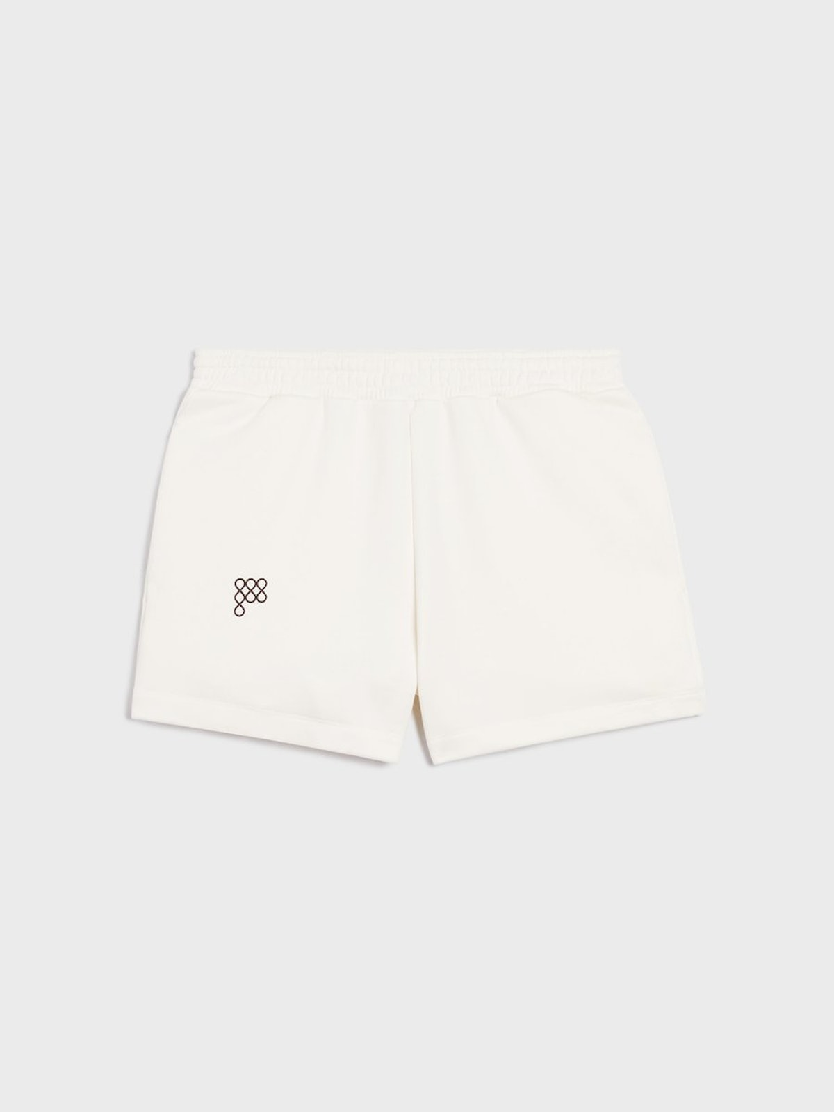 Recycled Cotton Shorts