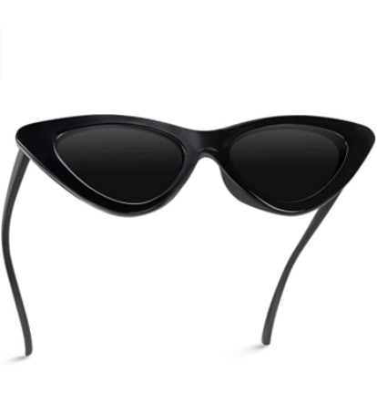 WearMe Pro Cat Eye Sunglasses