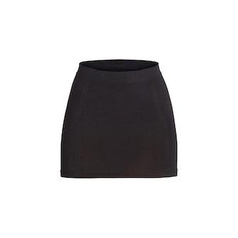 Skirt Slip