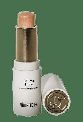 Baume Shine Universal Highlighter
