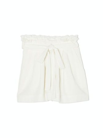Pacific Paperbag Shorts