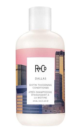 R+Co Thickening Conditioner, 8.5 Fl. Oz.