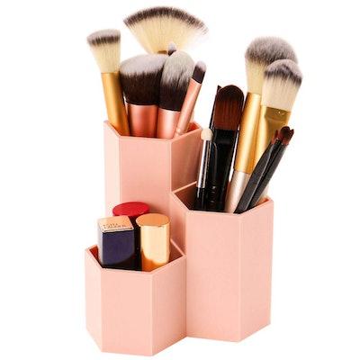 Weiai Makeup Brush Holder