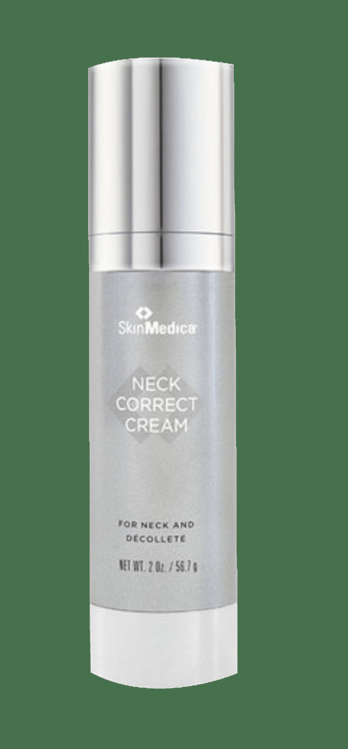 Neck Correct Cream