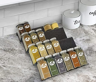 Lynk Professional Spice Rack Tray Insert