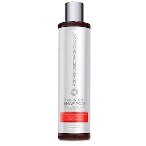 HairStem DHT Blocker Hair Growth Shampoo, 10 Fl. Oz.