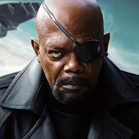 Nick Fury vs. Contessa Valentina: Who wins Secret Invasion's biggest showdown?