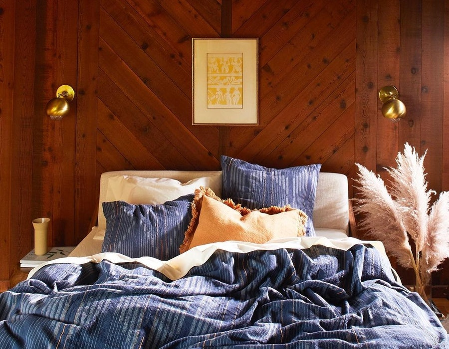 sustainable home decor brands coyuchi