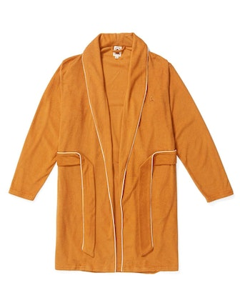 The Tropez Terry Cloth Robe