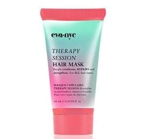 Eva NYC Therapy Session Hair Mask, 2 Oz.