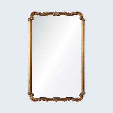 Kelly Clarkson Home Accent Modern & Contemporary Accent Mirror