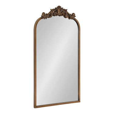 Arendahl Traditional Arch Mirror