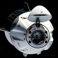 SpaceX Crew-2: One NASA experiment could redefine how we explore deep space
