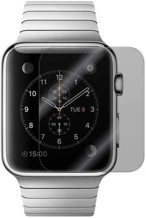 Harapu Anti-Spy Screen Protector for Apple Watch