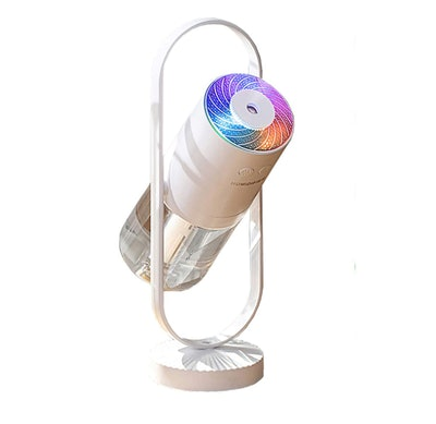 Fuliying Cool Mist Humidifier