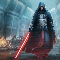 'KOTOR' remake PS5 release date, trailer, and story for the Star Wars RPG