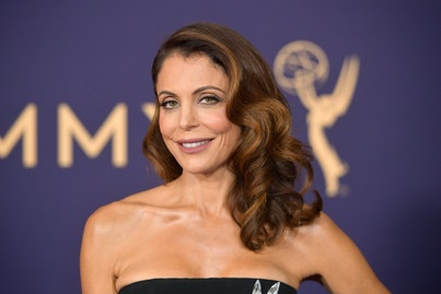 Bethenny Frankel's new reality competition series searches for the next second-in-command of her multi-million dollar Skinnygirl empire.
