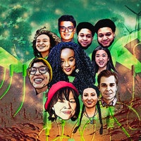 Earth Day: To survive 100 more years, listen to these 10 young people