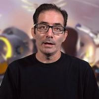 Jeff Kaplan's departure throws Overwatch's future into turmoil, analysts say