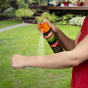 Cutter Backwoods Insect Repellent (2-Pack)