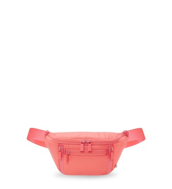 Sling Small