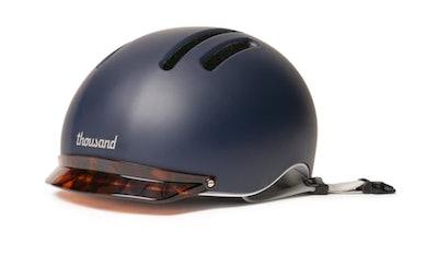 Chapter MIPS Helmet