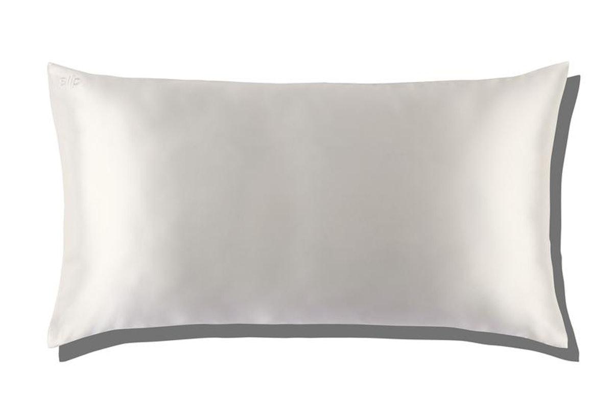 White King Envelope Pillowcase
