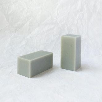 Binu Binu Celadon Soap