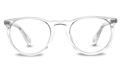 Haskell Blue Light-Filtering Glasses
