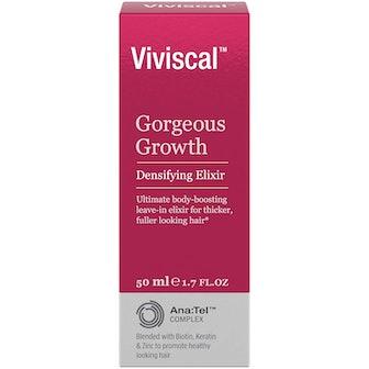 Viviscal Gorgeous Growth Densifying Leave-in Elixir
