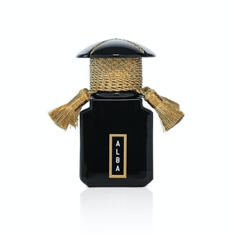 Cultus Artem Alba Perfume